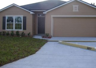 Pre Foreclosure in Jacksonville 32234 BAREBACK DR - Property ID: 1576354419