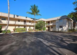 Pre Foreclosure in Palm Beach Gardens 33410 N MILITARY TRL - Property ID: 1576371500