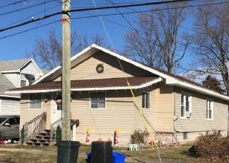 Pre Foreclosure in Rensselaer 47978 S FRONT ST - Property ID: 1576381126