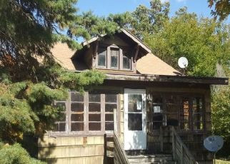 Pre Foreclosure in Fort Wayne 46805 RIDGEWOOD DR - Property ID: 1576525218