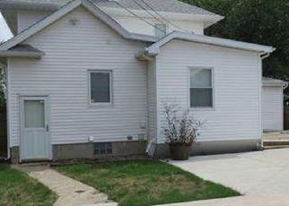 Pre Foreclosure in Mishawaka 46544 S MAIN ST - Property ID: 1576576472