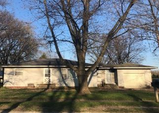 Pre Foreclosure in Hamlet 46532 S STARKE ST - Property ID: 1576587868