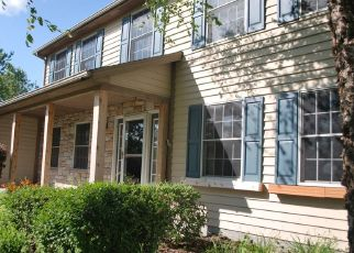 Pre Foreclosure in Rochelle 61068 E BRANCH RD - Property ID: 1576817353