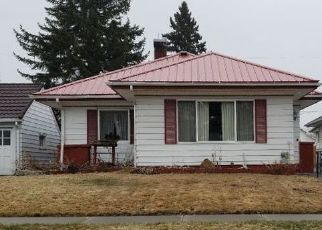 Pre Foreclosure in Idaho Falls 83401 3RD ST - Property ID: 1576864660
