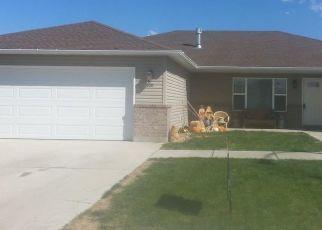 Pre Foreclosure in Buhl 83316 MISTILYN ST - Property ID: 1576871225