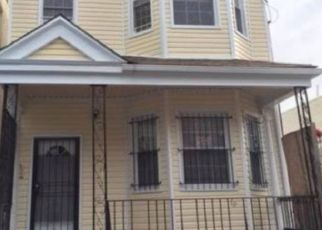 Pre Foreclosure in Bronx 10457 RYER AVE - Property ID: 1576939555