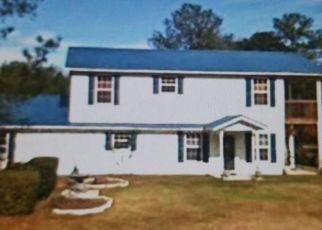Pre Foreclosure in Chattahoochee 32324 HARDAWAY HWY - Property ID: 1577062630
