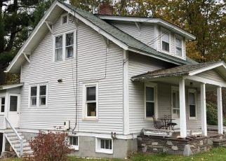 Pre Foreclosure in Roxbury 12474 STATE HIGHWAY 30 - Property ID: 1577171685