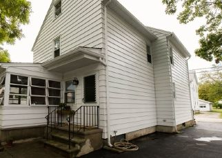 Pre Foreclosure in Haskell 07420 HASKELL AVE - Property ID: 1577286875