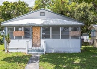 Pre Foreclosure in Hollywood 33020 ARTHUR ST - Property ID: 1577403365