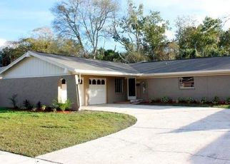 Pre Foreclosure in Tampa 33615 JACKSON SPRINGS RD - Property ID: 1577450226