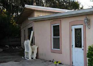 Pre Foreclosure in Tampa 33604 W HAMILTON AVE - Property ID: 1577490521
