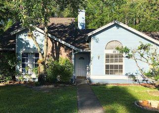 Pre Foreclosure in Tampa 33625 RED CEDAR LN - Property ID: 1577498855
