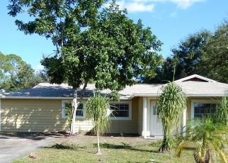 Pre Foreclosure in Tampa 33625 HIGHLAND HILLS PL - Property ID: 1577500152