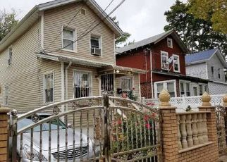 Pre Foreclosure in Jamaica 11436 145TH ST - Property ID: 1577518100