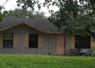 Pre Foreclosure in Ruskin 33570 MURILLO LOOP - Property ID: 1577537831