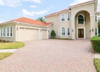 Pre Foreclosure in Tampa 33613 VIENTO DE AVILA - Property ID: 1577560150