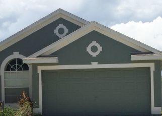 Pre Foreclosure in Apollo Beach 33572 OXFORD GARDEN CIR - Property ID: 1577563664