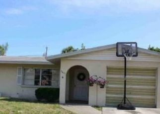 Pre Foreclosure in Bradenton 34209 2ND AVE NW - Property ID: 1577580750