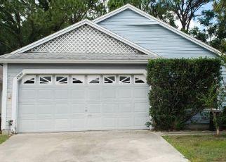 Pre Foreclosure in Apopka 32703 ATTLEBORO PL - Property ID: 1577583375