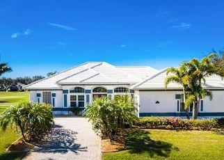 Pre Foreclosure in Placida 33946 CORAL CREEK DR - Property ID: 1577592575