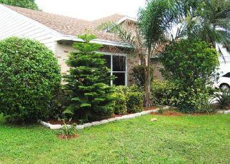 Pre Foreclosure in Boca Raton 33433 CEDAR HOLLOW WAY - Property ID: 1577621475