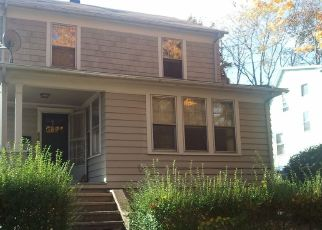 Pre Foreclosure in Fairfield 06825 PRINCE ST - Property ID: 1577753305