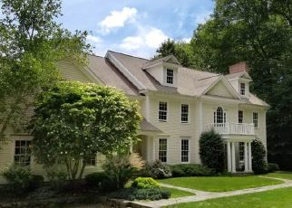 Pre Foreclosure in Wilton 06897 WOLFPIT RD - Property ID: 1577755495