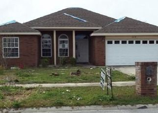 Pre Foreclosure in Lynn Haven 32444 N HAVEN CIR - Property ID: 1577938574