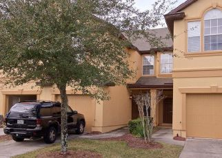 Pre Foreclosure in Jacksonville 32277 HARTSFIELD FOREST CIR - Property ID: 1577957854