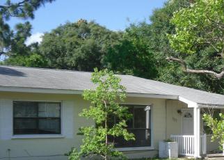 Pre Foreclosure in Fort Walton Beach 32548 HOLLYWOOD BLVD NE - Property ID: 1577996382