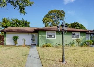 Pre Foreclosure in Delray Beach 33484 WINDING BROOK WAY - Property ID: 1578048503