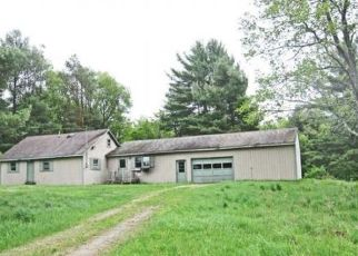 Pre Foreclosure in Salisbury Center 13454 STATE ROUTE 29A - Property ID: 1578480339