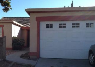 Pre Foreclosure in Salinas 93906 CHEROKEE DR - Property ID: 1578559621