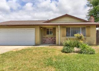 Pre Foreclosure in Salinas 93906 ARTHUR CT - Property ID: 1578596407