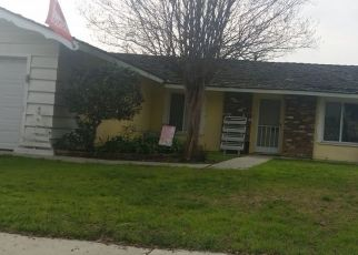 Pre Foreclosure in Whittier 90604 MAYBROOK AVE - Property ID: 1578621823
