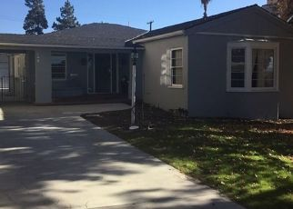 Pre Foreclosure in Glendale 91201 THURBER PL - Property ID: 1578631889