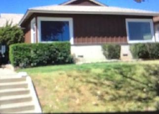 Pre Foreclosure in Hawthorne 90250 W 115TH PL - Property ID: 1578681369