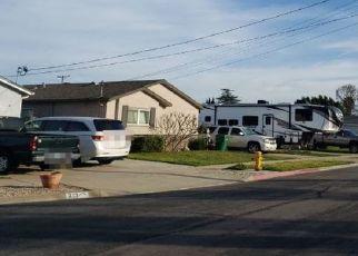 Pre Foreclosure in El Cajon 92019 PICTOR LN - Property ID: 1578733495