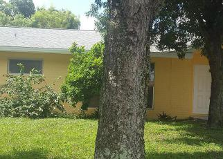 Pre Foreclosure in West Palm Beach 33407 PINEHURST DR - Property ID: 1578759329