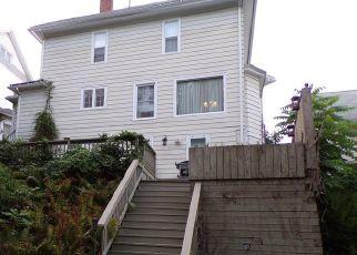 Pre Foreclosure in Geneva 14456 CASTLE ST - Property ID: 1578830284