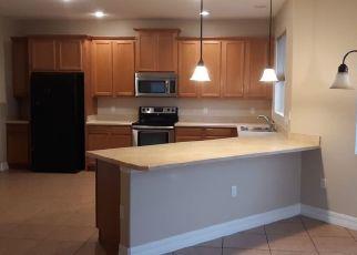Pre Foreclosure in Apollo Beach 33572 SANDY SHELL DR - Property ID: 1578877141