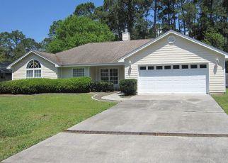 Pre Foreclosure in Panama City 32405 PRETTY BAYOU CT - Property ID: 1578966947