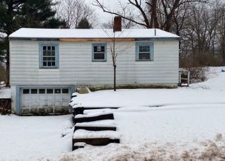 Pre Foreclosure in Sidney 13838 BEALE BLVD - Property ID: 1578981383