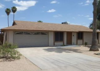 Pre Foreclosure in Phoenix 85033 N 73RD AVE - Property ID: 1579332648