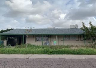 Pre Foreclosure in Phoenix 85029 W BLOOMFIELD RD - Property ID: 1579418933
