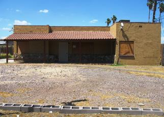 Pre Foreclosure in Phoenix 85017 W CAMPBELL AVE - Property ID: 1579429430