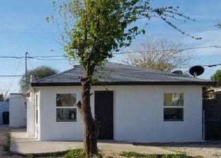Pre Foreclosure in Phoenix 85006 E SHERIDAN ST - Property ID: 1579432504