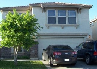 Pre Foreclosure in Litchfield Park 85340 W BERRIDGE LN - Property ID: 1579441252