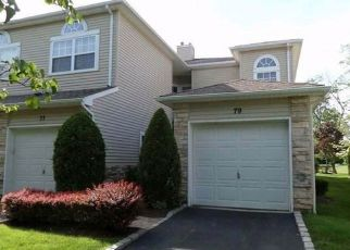 Pre Foreclosure in Hauppauge 11788 WINDWATCH DR - Property ID: 1579505197
